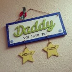 daddy we love you